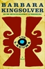 Lacuna cover.jpg